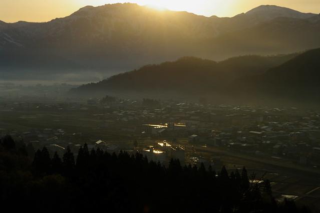 八海山、日の出_201704_NO3