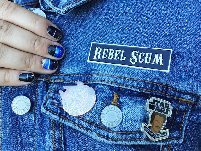 star-wars-enamel-pins-geek-fashion