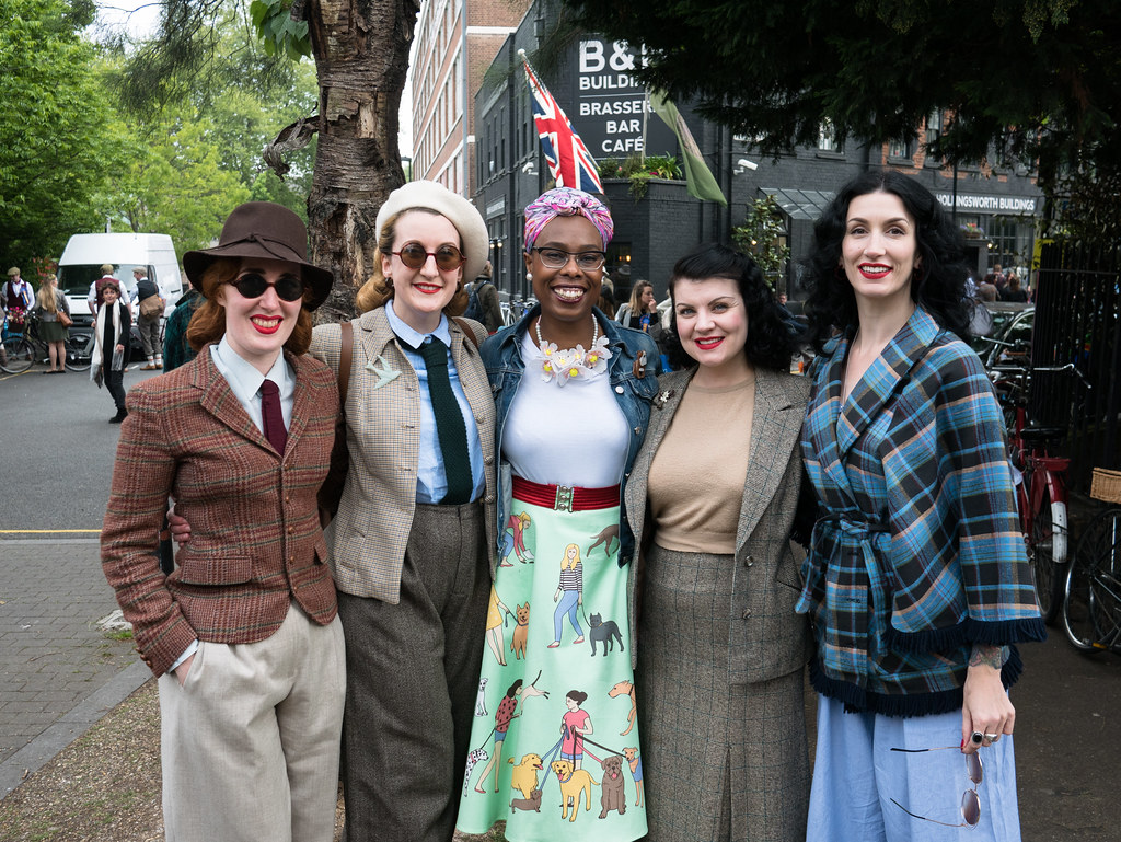 tweed-run-2017-vintagemafia-ladyvelo-ian-james-velocitygirl