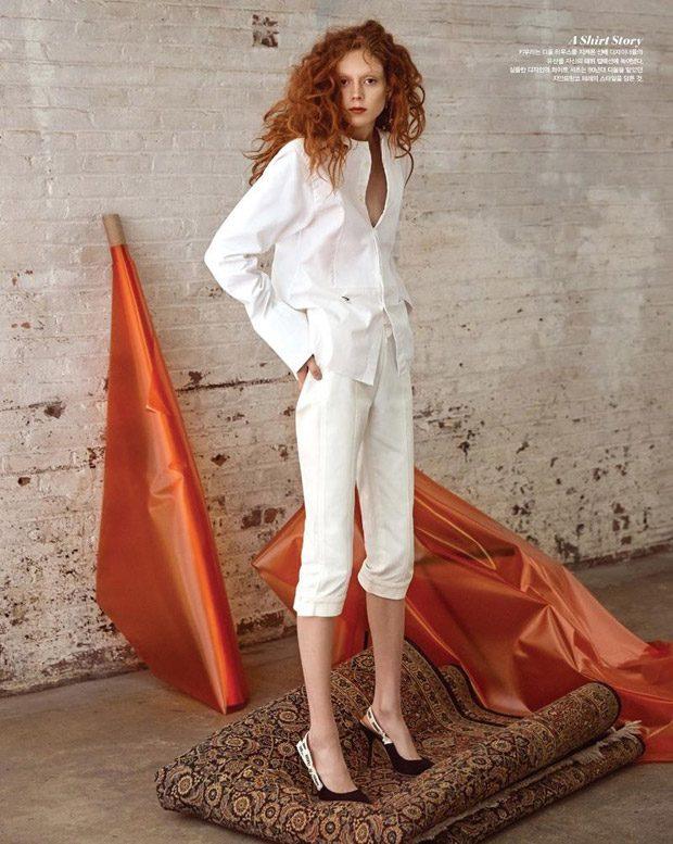 Natalie-Westling-Vogue-Korea-Hyea-W-Kang-07-620x777