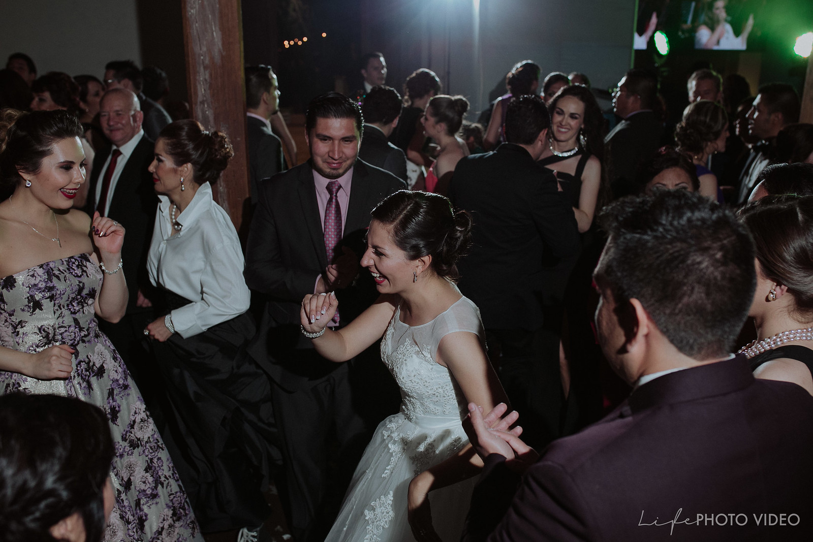 Guanajuato_Wedding_Photographer_0128