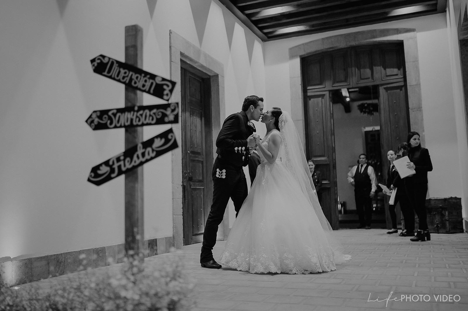 Guanajuato_Wedding_Photographer_0110