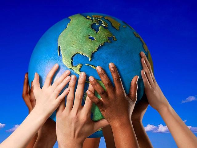 Multicultura diritti a scuola