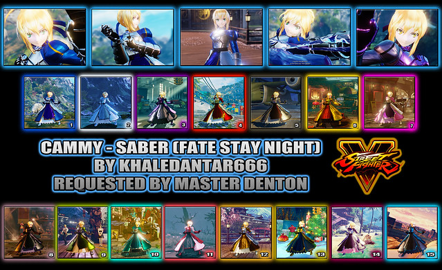 saber_preview_by_khaledantar666-db6is3f
