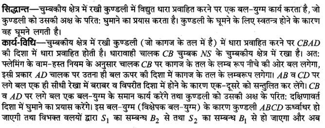 board-solutions-class-10-science-vighut-dhara-ka-chumbkiy-prabhav-19