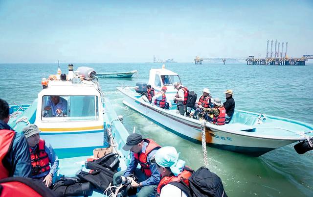 korea-dredging-boat-eaafp-web