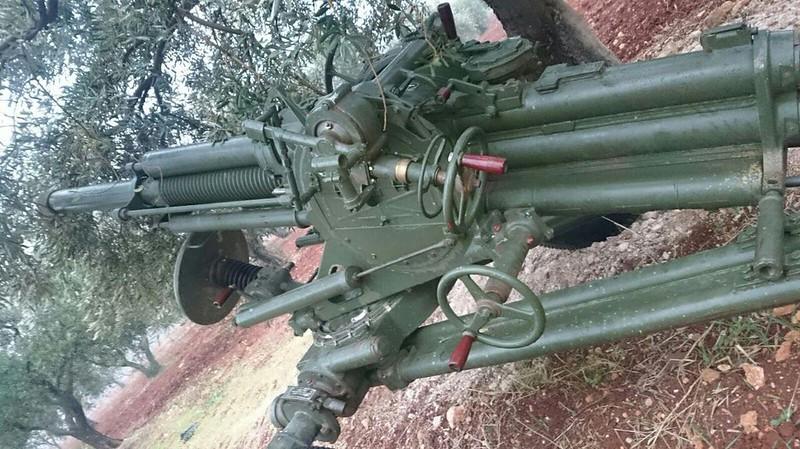 82mm-Vasilyok-black-market-syria-c2017-dmlj-1