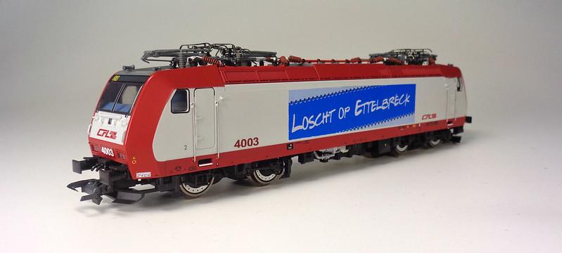 Renumérotation de loco CFL [création personnelle]   34597814645_5a3daf8e8f_c