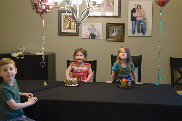 girls 3rd birthday-19