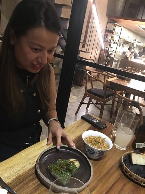 toyo dinner 5 18 2017 048