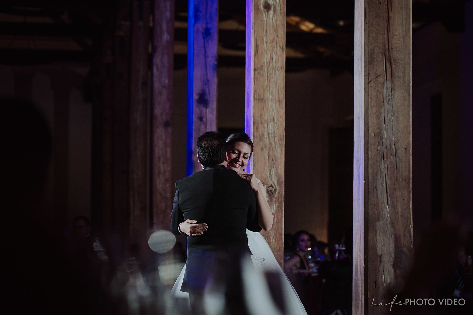 Guanajuato_Wedding_Photographer_0122