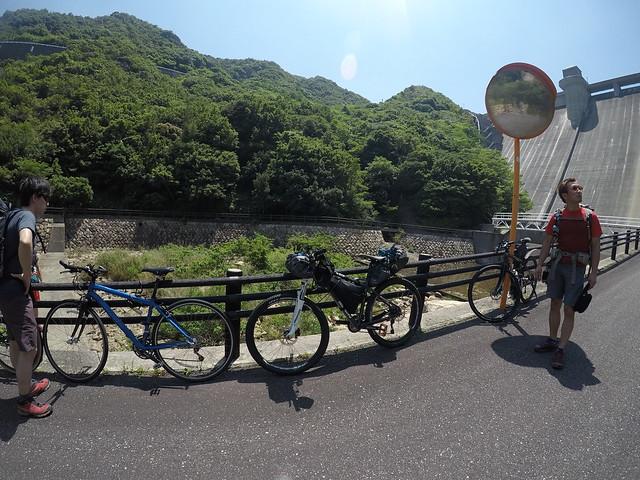 小豆島バイクパッキング (43)