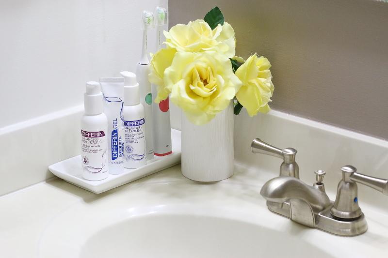 differin-acne-treatment-sink-bathroom-2