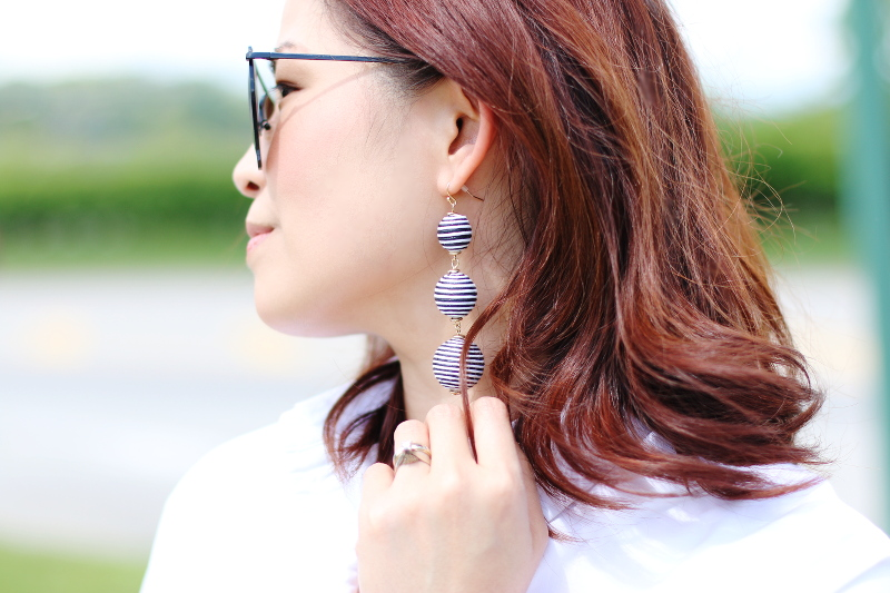 charming-charlie-austin-earrings-6
