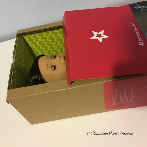 new-ag-box-z