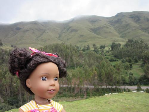 IMG_5334 Pukapukara Andes