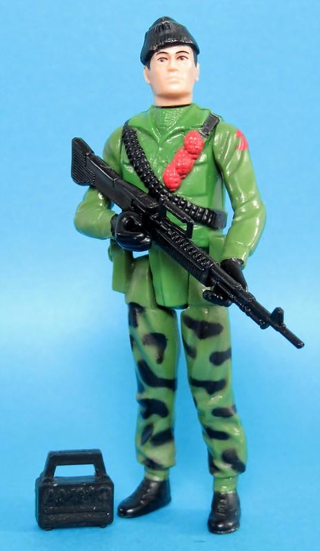 Action Force: 1983 34756742626_5330cb05e5_c