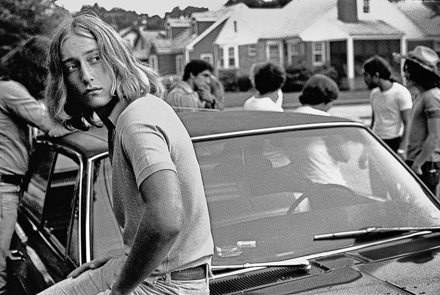1970s-youth-photography-joseph-szabo-53-591da6877a861__880