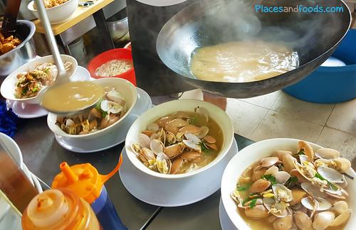 lala noodles soup lai foong