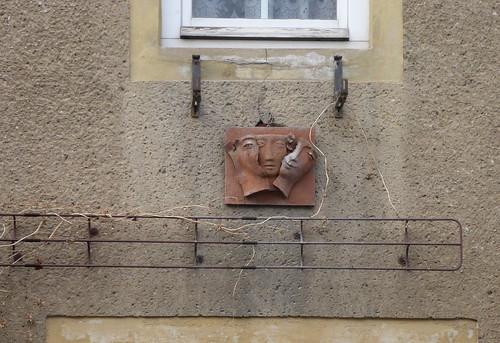 Naumburg 184