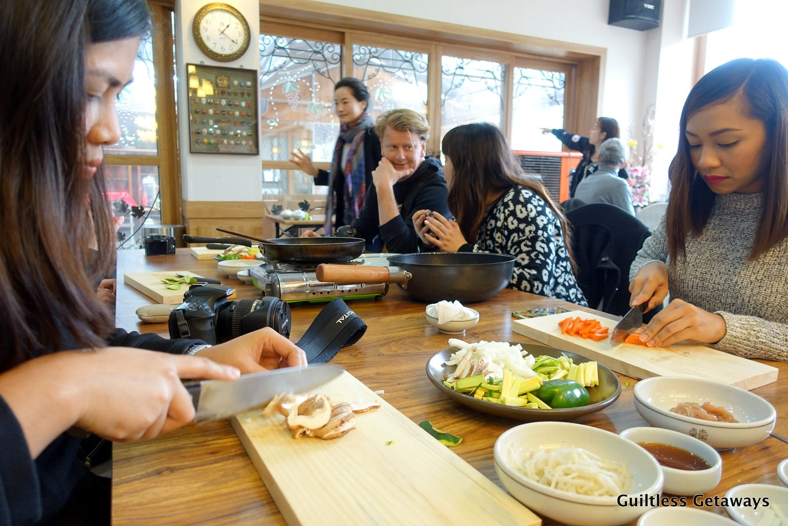 cooking-class-near-seoul.jpg
