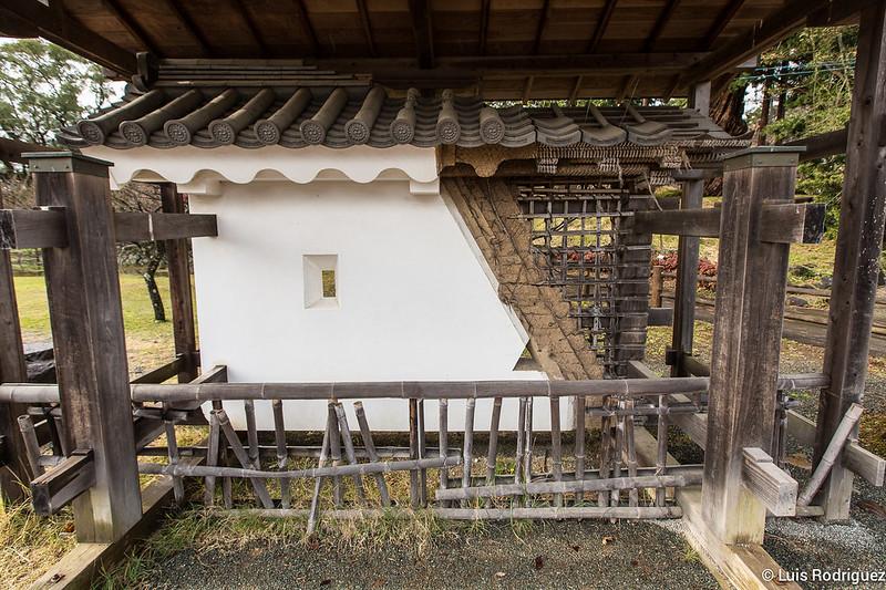 Castillo-Odawara-68