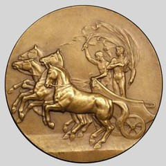 1908-olympic-participation-medal-2