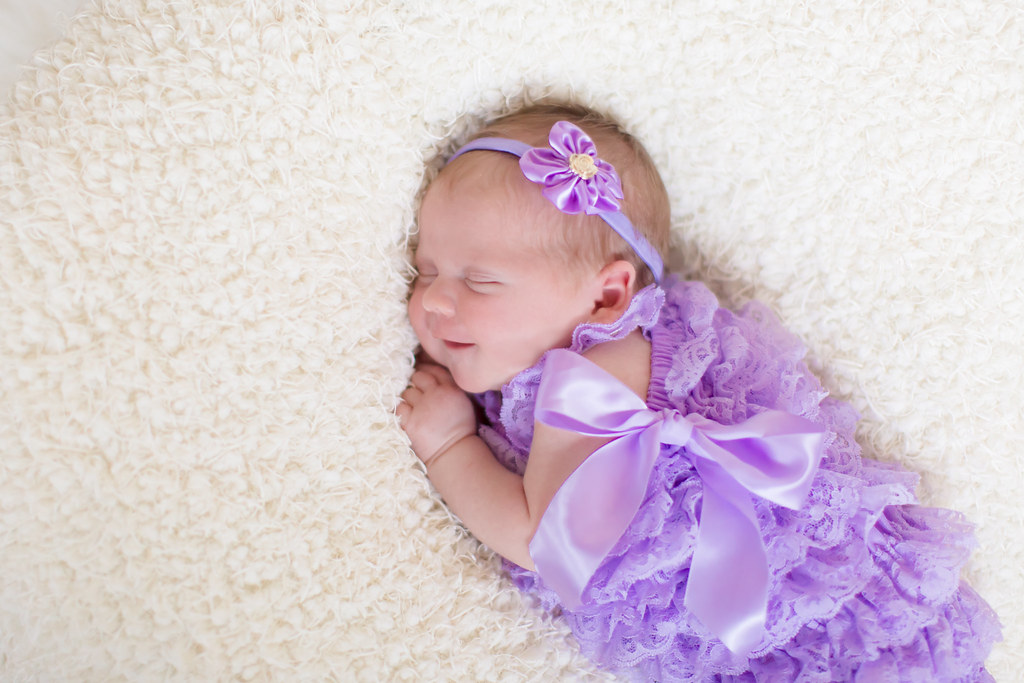 baby newborn photography Buffalo Lockport Amherst