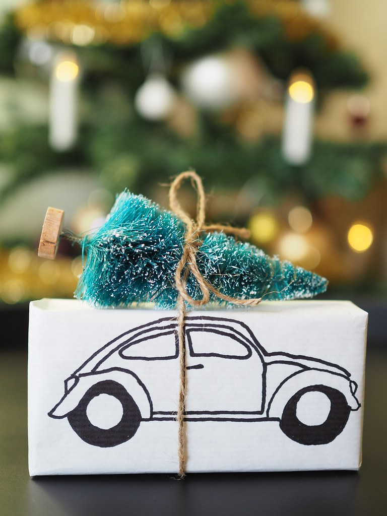 paketointi-ideoita-joulu