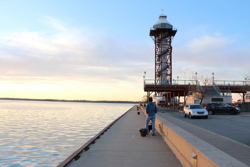 port-of-erie-bicentennial-tower-14