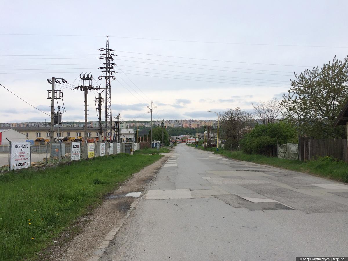 kosice_slovakia-15