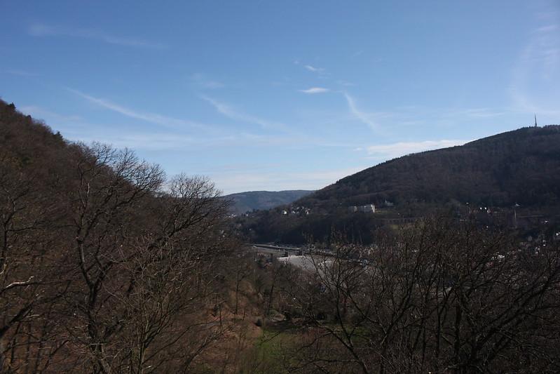 travel-heidelberg-germany-17docintaipei (29)
