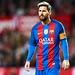 Mennyi Messi fizetése?