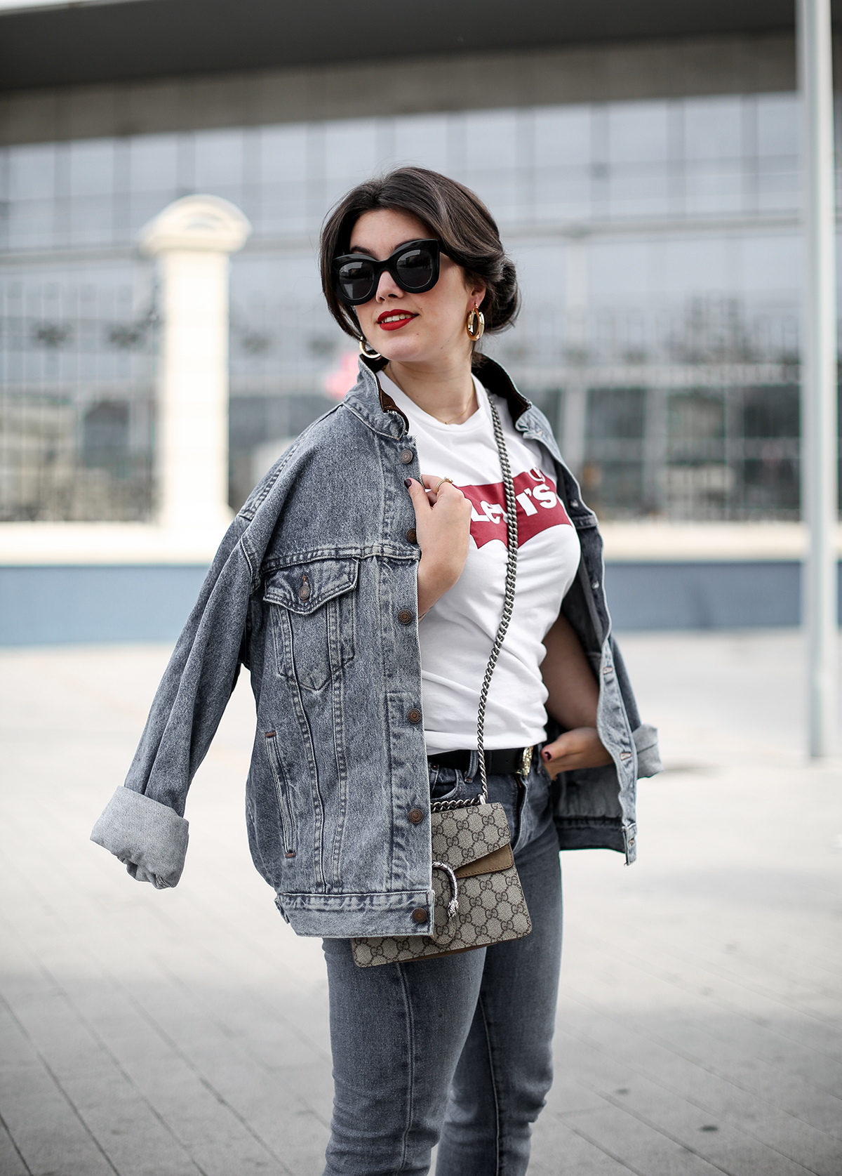 denim-total-look-levis-girl-vintage-gucci-horsebit-shoes-dionysus-bag11