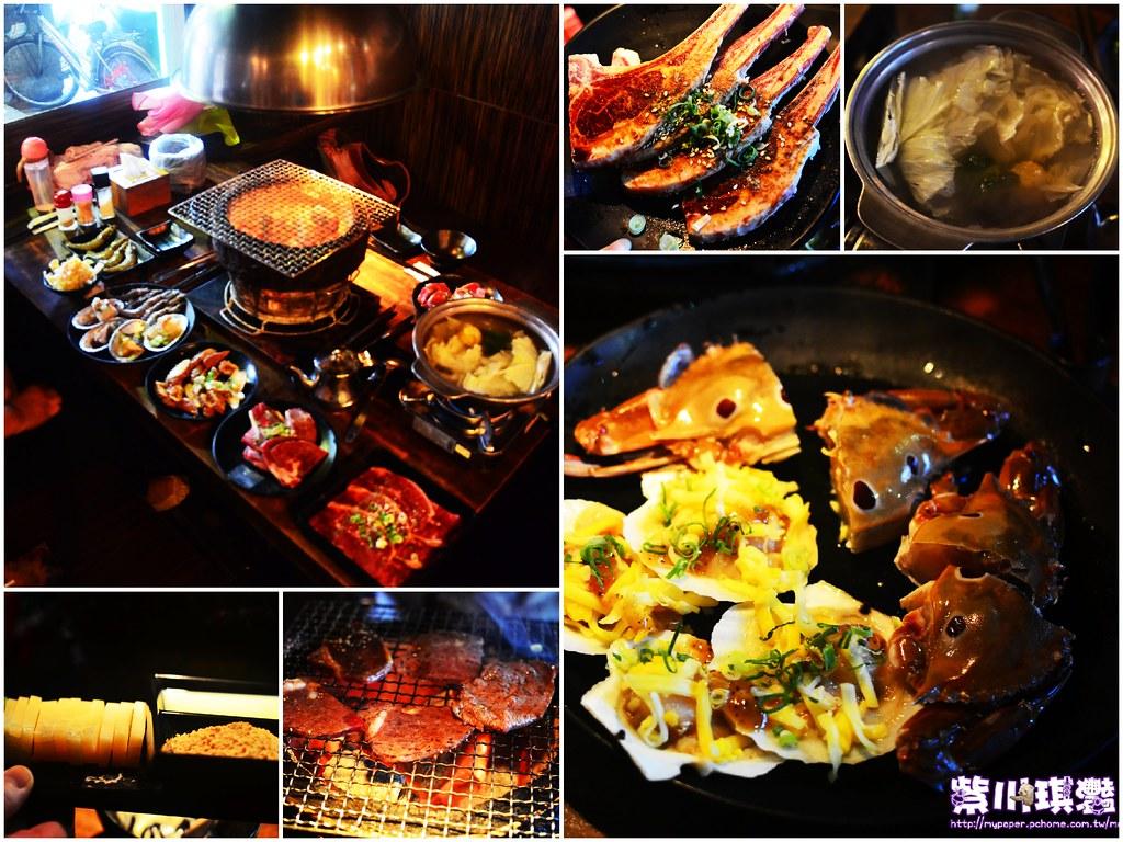 野饌日式碳火燒肉-002