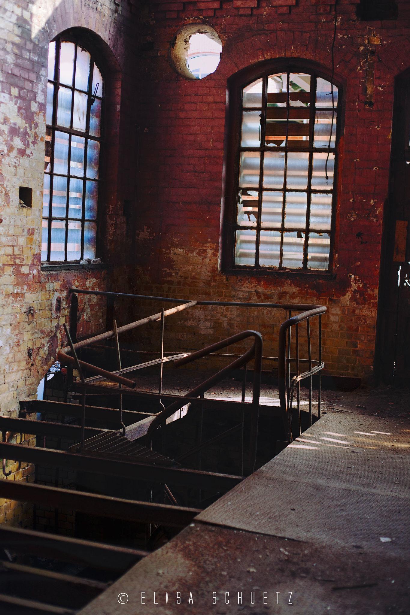 Beelitz_by_ems_1