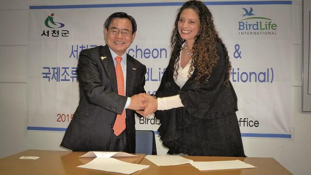 s-korea-signing-web
