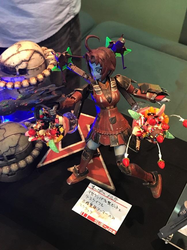 Takaishi-03-2017_019