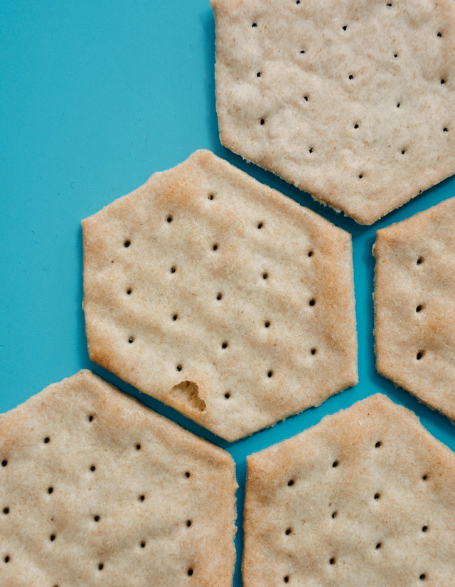 mrs crimbles gluten free cheese crackers suitable for those with coeliac disease