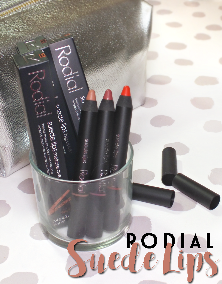 rodial suede lips (1)