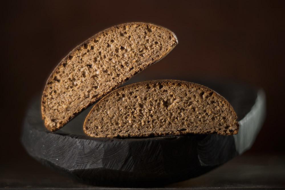 хлеб-подовый_DSC03324