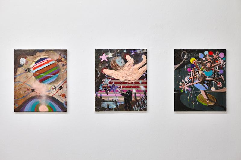 Philip Grözinger_Nicole Gnesa Galerie_München_artfridge4