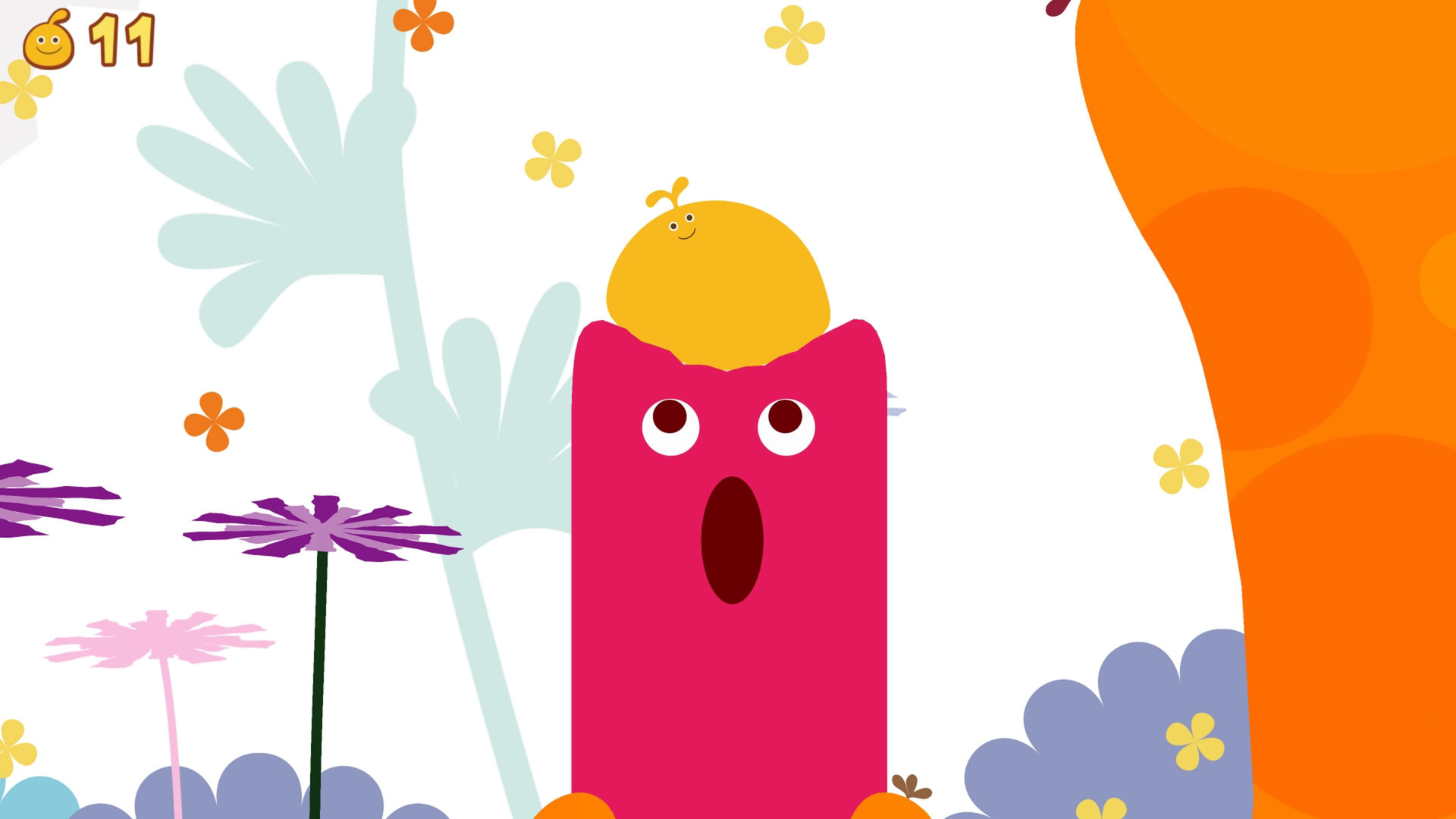locoroco-screen-02-ps4-eu-26apr17