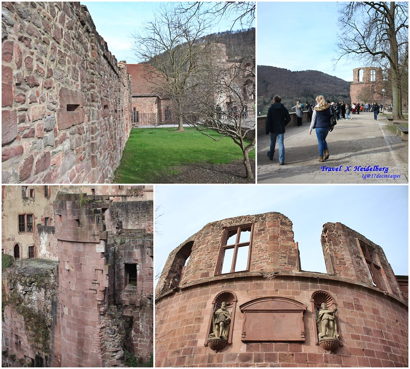travel-heidelberg-germany-17docintaipei (61)