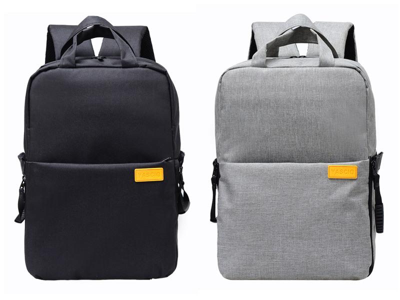 กระเป๋ากล้อง camera backpack
