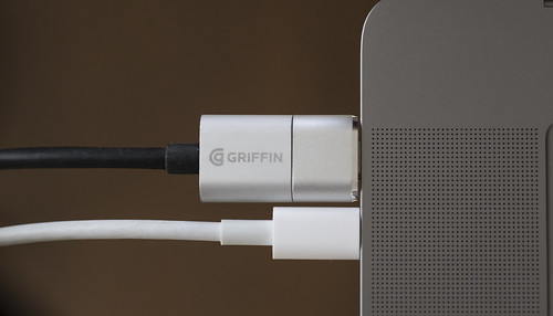 Griffin BreakSafe Magnetic USB-C Power Cable_07