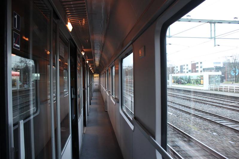 Travelbytrain-Germany-DB (10)