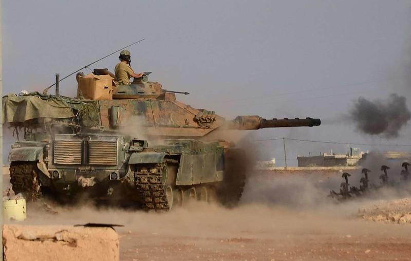 M60-Sabra-syria-2016-img-1