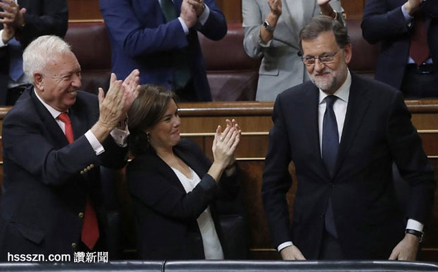 Mariano-Rajoy-Brey