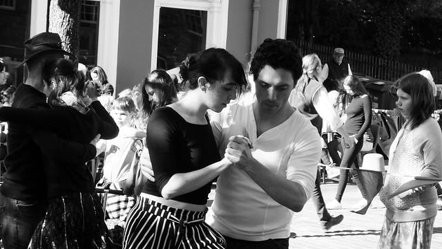 spring tango 03